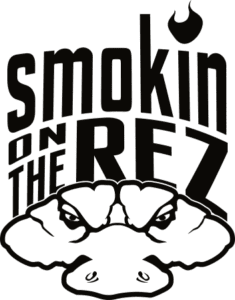 Smokin on the REZ BBQ and Music Festival September 2017