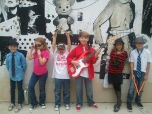 fondren-student-rock-band-copy