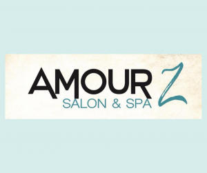 Amour Z Salon and Spa Ridgeland MS