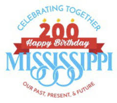 MS Bicentennial Event at Mississippi Craft Center