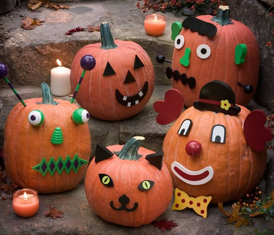 October Fun at Ridgeland's Northpark Mall