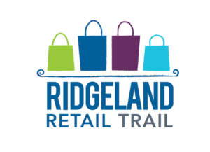 Ridgeland Retail Trail