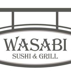 Wasabi Sushi & Grill Ridgeland MS
