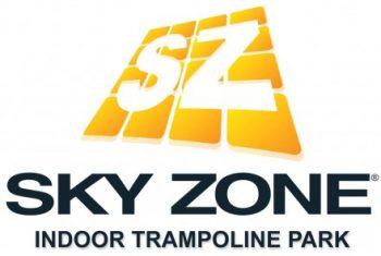 Sky Zone Indoor Trampoline Park Ridgeland MS