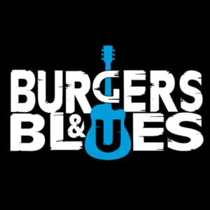 Burgers and Blues Ridgeland MS