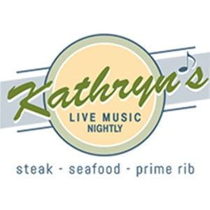 Kathryn's Steak & Seafood Ridgeland MS