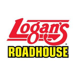 Logan's Roadhouse Ridgeland MS