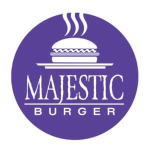 Majestic Burger Ridgleand MS