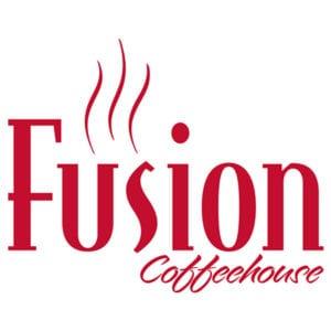 Fusion Coffeehouse Ridgeland MS