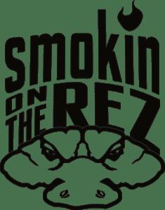 Smokin on the REZ BBQ and Music Festival September 2017