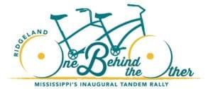 Ridgeland Tandem Ride