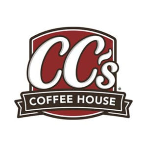 CC's Coffeehouse
