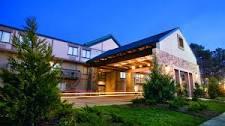 Cabot Lodge North Ridgeland Jackson