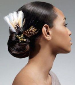 Hairworks by Myrtis Ridgeland MS
