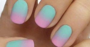 VIP Nails Ridgeland MS