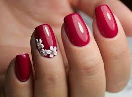 Central Nails Ridgeland MS