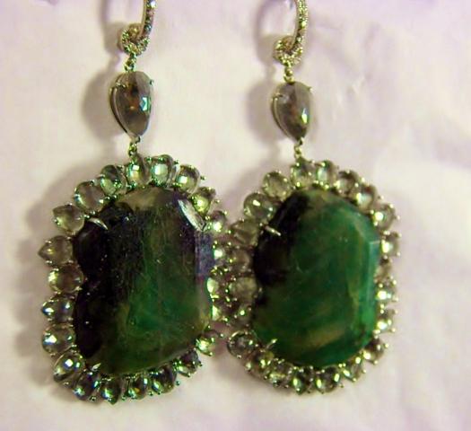 B Liles Fine Art Jewelry Ridgeland MS