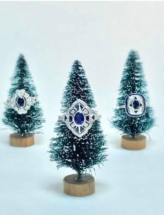 Oswego Jewelers Ridgeland