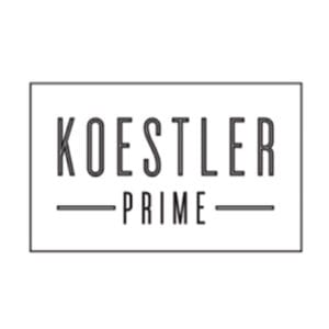 Koestler Prime Ridgeland MS