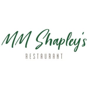 MM Shapley's Ridgeland MS