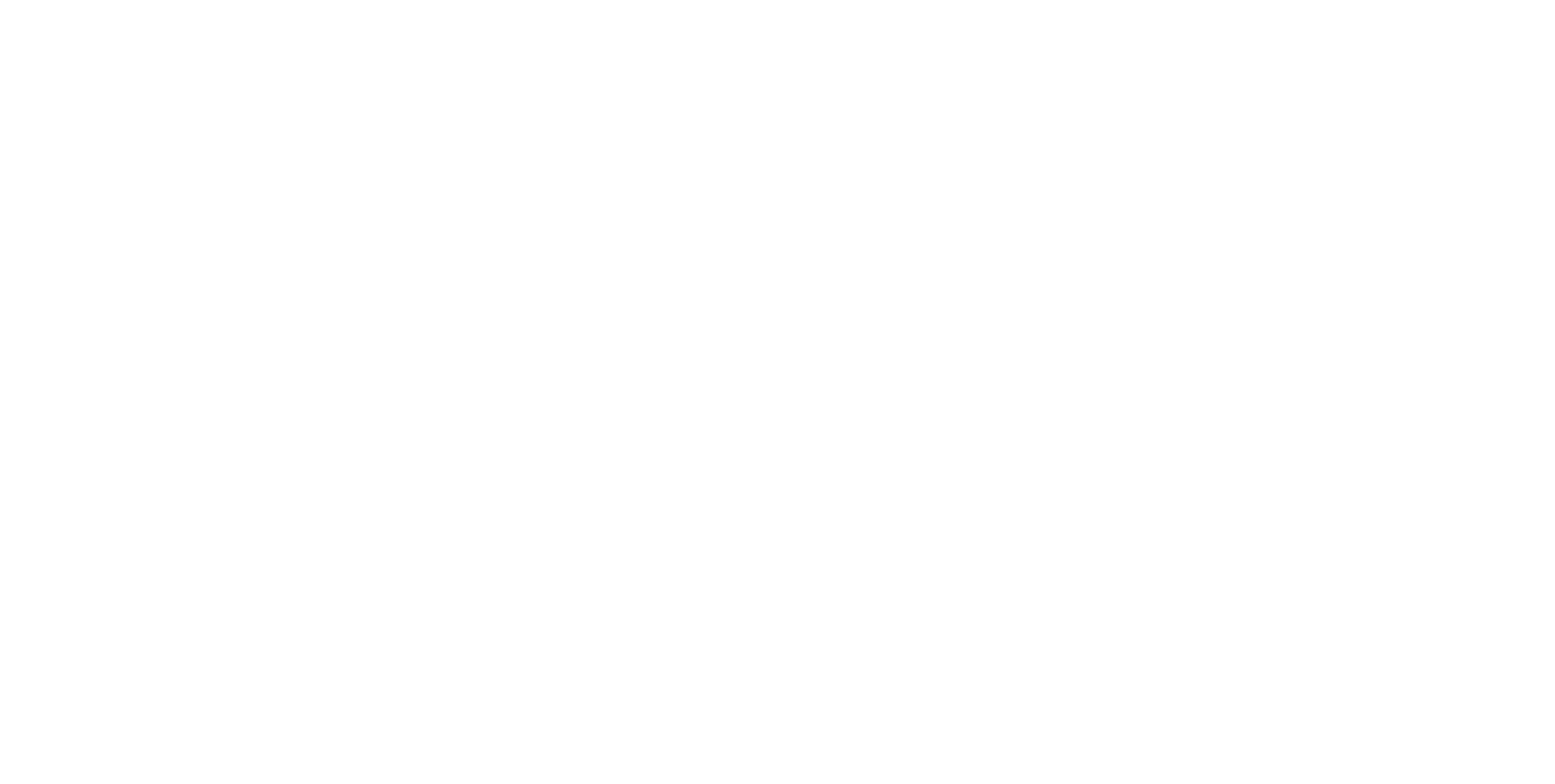 RidgelandMS_ResponsWH