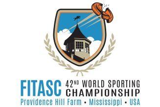 2020 FITASC WORLD CHAMPIONSHIP