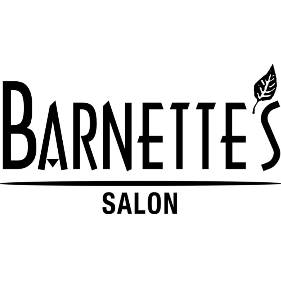 Barnette's