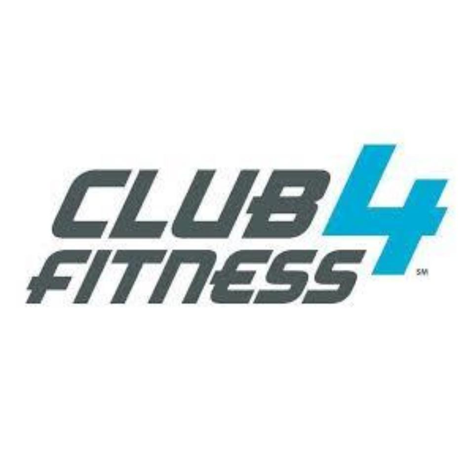 Club 4