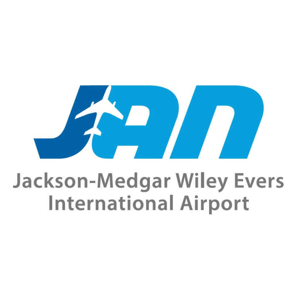 Jackson Airpor
