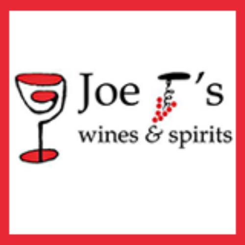 Joe T's Fine Wine