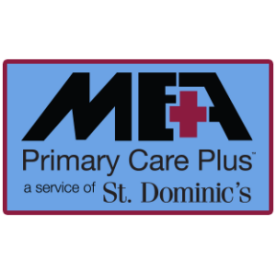MEA Primary Care