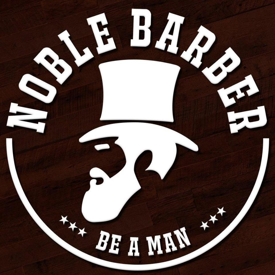 Noble Barber