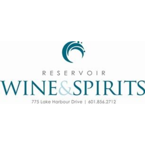 Reservoir Wine & Spirits