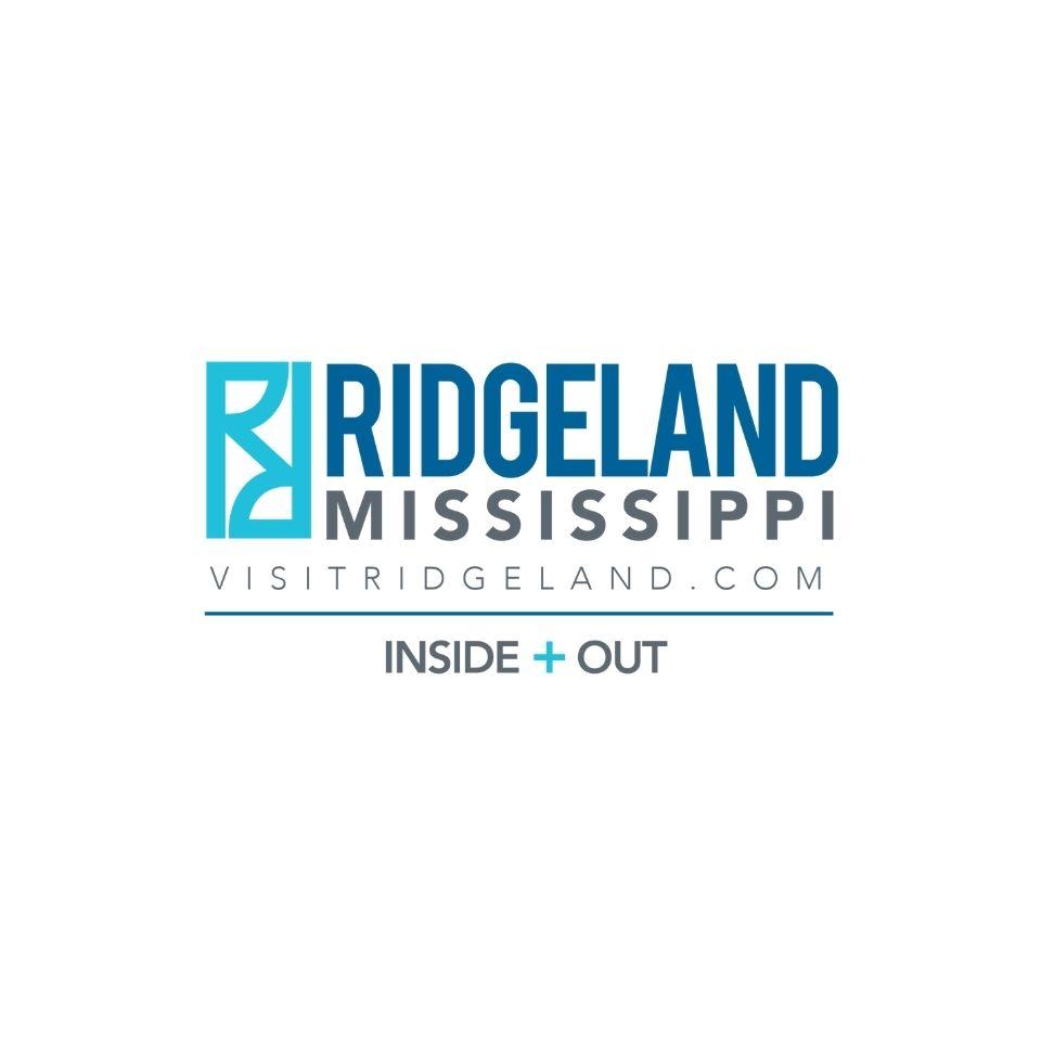 Ridgeland Logo for website placeholder