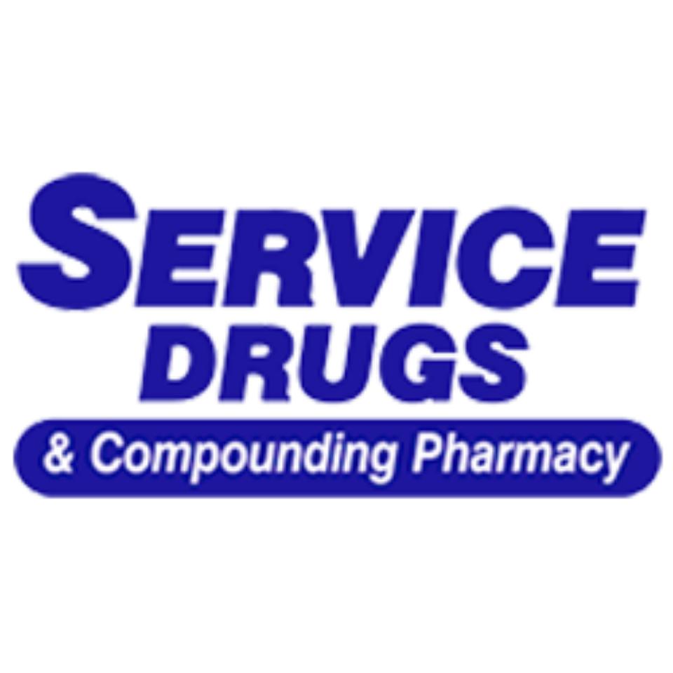 Service Drugs