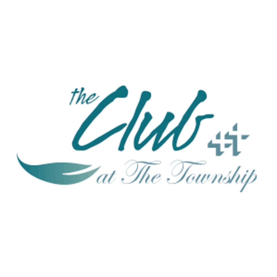 The Club at Township