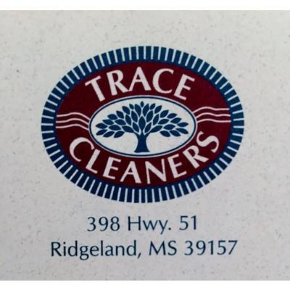 Trace Cleaners