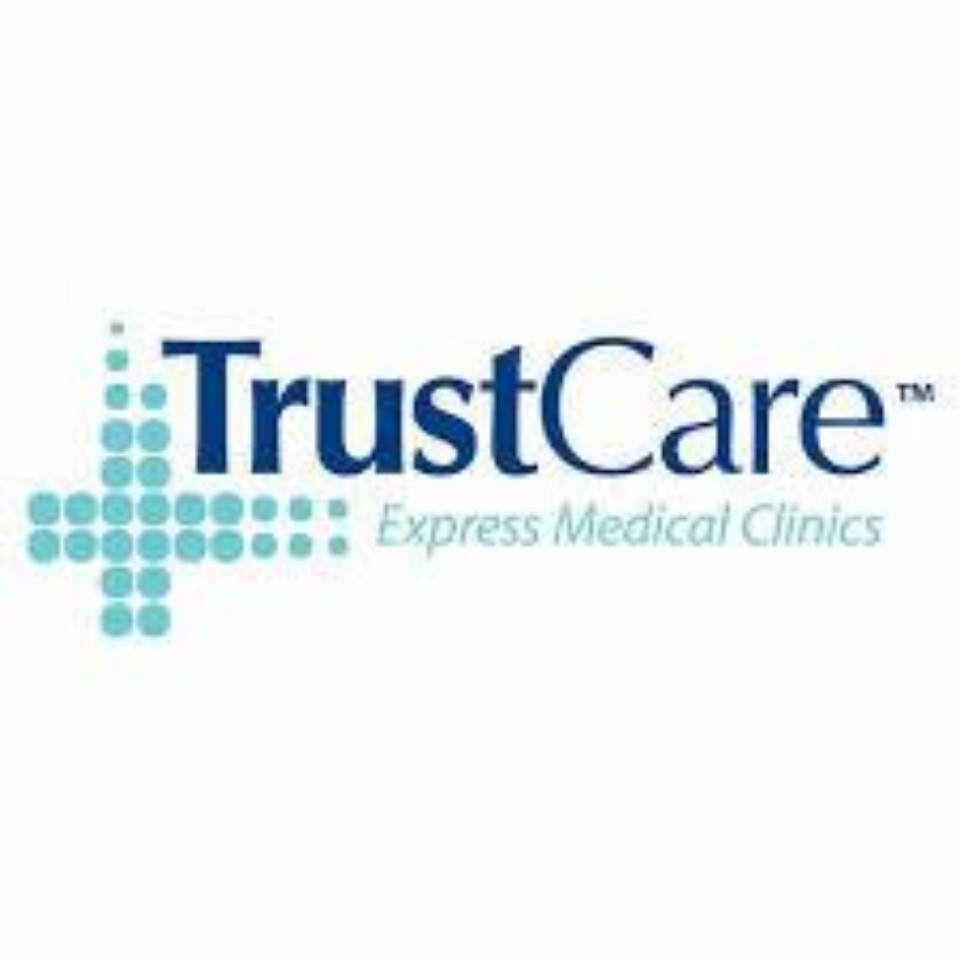 Trustcare Express