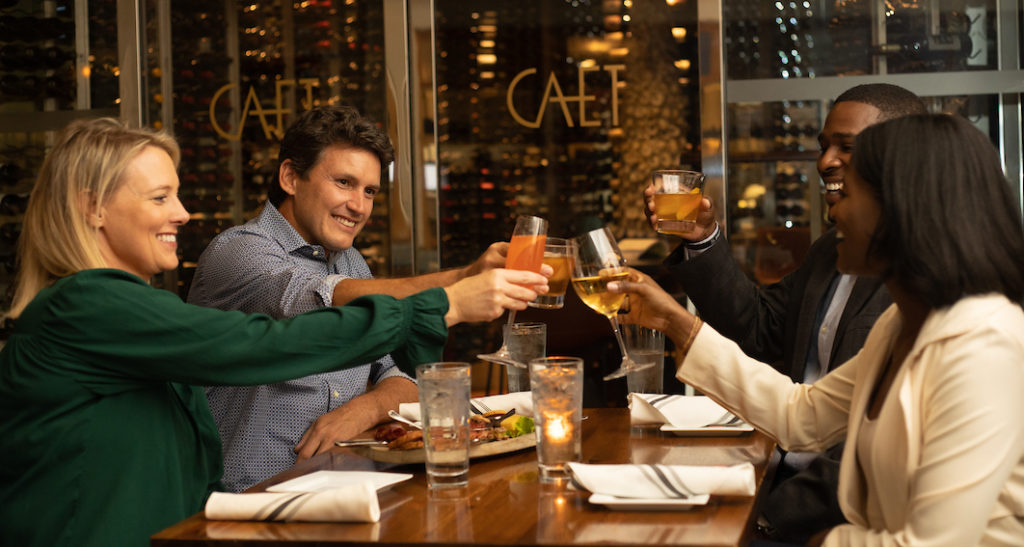 Ridgeland, MS Wine and Beer