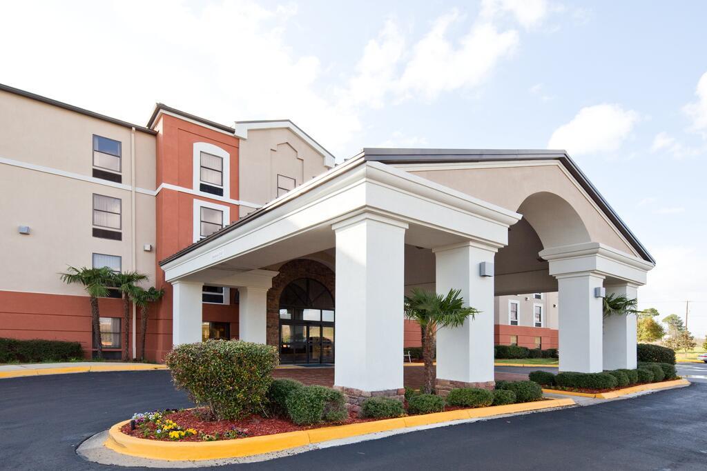 budget_hotel_suites_ridgeland_ms