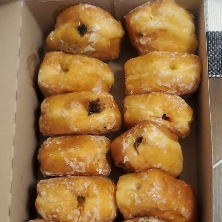 Shipley's Doughnuts - Ridgeland, MS