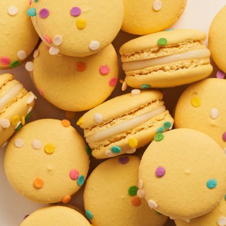 Spark Confectionary - Cookies- - Ridgeland, MS