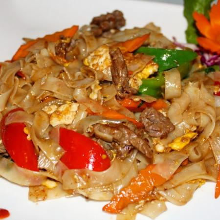 jutamas thai