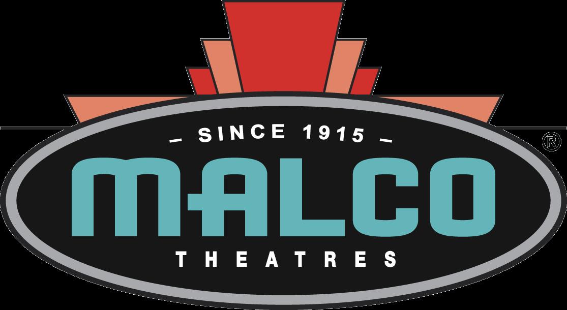 Malco-Logo-2006[16]