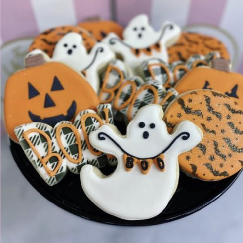 whimsy cookies