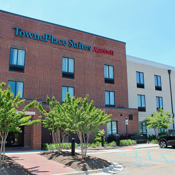 TownePlace-2